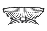 Решетка радиатора LEXUS ES VII 200/250/300H/350 ASZ10 / AXZA10 / GSZ10 2018-н.в.
