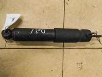 Амортизатор подвески передний левый=правый 4WD NISSAN PATHFINDER / TERRANO WD21 1986,1987,1988,1989,1990,1991,1992,1993,1994,1995