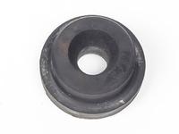Опора радиатора охлаждения (подушка) нижняя TOYOTA CROWN MAJESTA S150 1995-1999