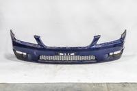 Бампер передний синий с отв. под губу LEXUS IS I 200/300 XE10 1998-2005