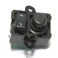 Блок управления зеркалами с автоскладыванием NISSAN SKYLINE V35 2001,2002,2003,2004,2005,2006,2007