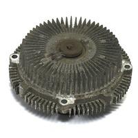 Вискомуфта вентилятора охлаждения NISSAN SKYLINE V35 2001,2002,2003,2004,2005,2006,2007