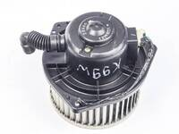 Мотор отопителя (печки) MITSUBISHI PAJERO / MONTERO SPORT K9 2000,2001,2002,2003,2004