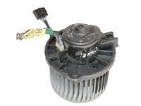 Мотор отопителя (печки) LEXUS ES IV 300 MCV30 2001-2006