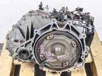 Коробка АКПП 42000 км. 2WD (дефект насоса) MITSUBISHI ECLIPSE III D5 2003,2004,2005