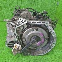 Коробка АКПП вариатор 74000 км. CVT 2WD NISSAN AVENIR II W11 1998-2005