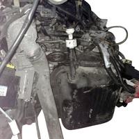 Коробка АКПП 78000 км. 4WD MITSUBISHI LANCER VIII CK 1996,1997,1998,1999,2000,2001,2002,2003