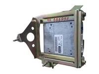Блок приемник телефонный TOYOTA IPSUM / PICNIC M20 M 20 2003,2004,2005,2006,2007,2008,2009