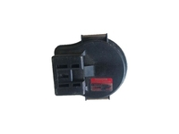 Блок управления пневмоподвеской TOYOTA CROWN S170 1999-2007