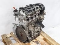 Двигатель (мотор) 2.0 BLX без навесного, 70000 км. в сборе VOLKSWAGEN GOLF V 1K1 / 1K5 2003,2004,2005,2006,2007,2008,2009
