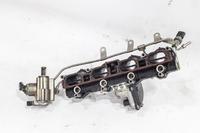 Рампа топливная в сборе с клапаном VOLKSWAGEN GOLF V 1K1 / 1K5 2003,2004,2005,2006,2007,2008,2009