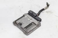 Блок управления двигателем (ЭБУ) VOLKSWAGEN GOLF V 1K1 / 1K5 2003,2004,2005,2006,2007,2008,2009