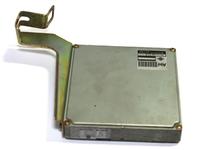Блок управления двигателем (ЭБУ) NISSAN SKYLINE V35 2001,2002,2003,2004,2005,2006,2007