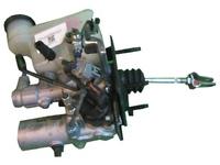 Цилиндр тормозной главный 2-а болта TOYOTA CROWN MAJESTA S200 2009-2013