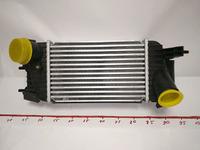 Радиатор интеркулера NISSAN PULSAR VII N17 2012,2013,2014,2015,2016,2017,2018