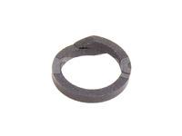 Кольцо гидротрансформатора уплотнительное VOLKSWAGEN TOUAREG II 7P5 2010,2011,2012,2013,2014