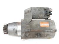 Стартер 12V LEXUS ES IV 300 MCV30 2001-2006