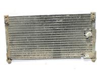 Радиатор кондиционера HONDA ACCORD V CD / CE 1993,1994,1995,1996,1997,1998