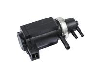 Клапан соленоид управлением турбины NISSAN PATHFINDER / TERRANO PATHFINDER R51 2010,2011,2012,2013,2014