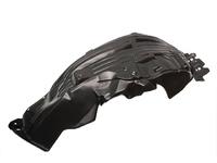 Подкрылок передний левый NISSAN PATHFINDER / TERRANO PATHFINDER R51 2010,2011,2012,2013,2014