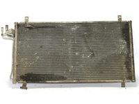 Радиатор кондиционера NISSAN STAGEA II M35 2001,2002,2003,2004,2005,2006,2007