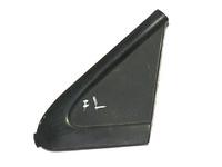 Молдинг зеркала левый треугольный MITSUBISHI RVR I N1 / N2 1991,1992,1993,1994,1995,1996,1997