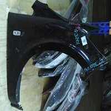 Крыло переднее правое черное с повторителем NISSAN PRESAGE II U31 2003,2004,2005,2006,2007,2008,2009