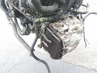 Коробка АКПП 76000 км. 2WD MAZDA MPV LW 1999,2000,2001,2002,2003,2004,2005,2006
