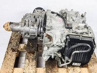 Коробка АКПП 4WD MAZDA ATENZA GG 2002,2003,2004,2005,2006,2007
