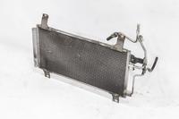 Радиатор кондиционера MAZDA ATENZA GG 2002,2003,2004,2005,2006,2007