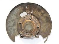 Ступица колеса задняя MAZDA MPV LW 1999,2000,2001,2002,2003,2004,2005,2006