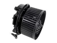 Мотор отопителя (печки) NISSAN NV200