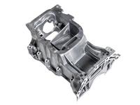 Поддон картера двигателя верхняя часть TOYOTA PRIUS A XW40 2011-2021