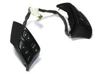 Блок кнопок управления аудио и круиз-контролем в руль MAZDA 6 MPS GG 2005,2006,2007