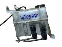 Бачок омывателя в сборе с насосами (моторчиками) TOYOTA NOAH / VOXY NOAH LITE / TOWNACE R40 / R50 1996-2008