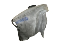 Бачок омывателя в сборе с насосом (моторчиком) TOYOTA COROLLA SPACIO E110 1997-2001