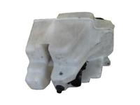 Бачок омывателя в сборе с насосом (моторчиком) TOYOTA CALDINA T190 1992-2002