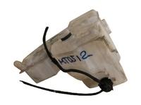 Бачок омывателя в сборе с насосом (моторчиком) (без крышки) TOYOTA CROWN S200 2008-2012