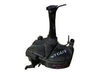 Бачок омывателя в сборе с насосом (моторчиком) LEXUS IS I 200/300 XE10 1998-2005