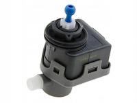 Корректор фары электро NISSAN TIIDA LATIO SC11 2004,2005,2006,2007,2008,2009,2010,2011,2012