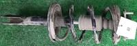 Амортизатор подвески передний левый=правый в сборе 2WD MITSUBISHI COLT PLUS IV Z20 2004,2005,2006,2007,2008,2009,2010,2011,2012