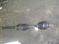 Привод передний правый 2WD NISSAN MAXIMA / CEFIRO MAXIMA V / CEFIRO A33 1999,2000,2001,2002,2003,2004,2005,2006