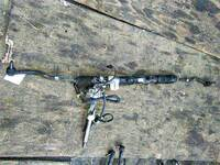 Рейка рулевая с датчиком, 2WD NISSAN TEANA J32 2008,2009,2010,2011