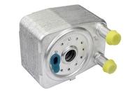 Радиатор охлаждения масляный VOLKSWAGEN TOUAREG II 7P5 2010,2011,2012,2013,2014