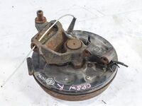 Кулак задний правый барабан MAZDA PREMACY CP 1998,1999,2000,2001,2002,2003,2004,2005