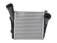 Радиатор кондиционера TOYOTA VERSO R20 2009,2010,2011,2012,2013,2014,2015,2016,2017