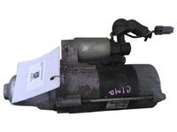 Стартер 2.0 кВт. 12 В. INFINITI M