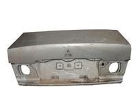 Крышка багажника MITSUBISHI DIAMANTE F3 1995,1996,1997,1998,1999,2000,2001,2002,2003,2004,2005
