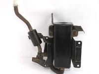 Адсорбер топливный (абсорбер) MITSUBISHI ECLIPSE IV DK 2005,2006,2007,2008,2009,2010,2011,2012