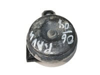 Сигнал звуковой TOYOTA HILUX N140 / N150 / N160 / N170 1997-2004